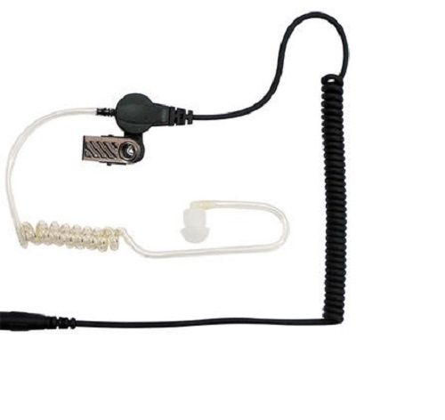 Motorola RLN4941A earpiece,white,acoustic Tube