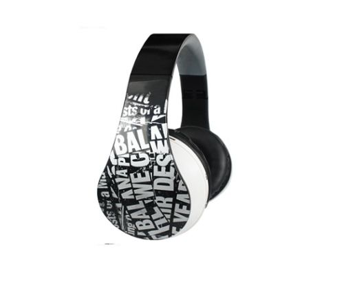 Titan WorkTunes AM/FM Radio headphones