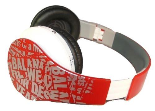 Titan WorkTunes AM/FM Radio headphones at Sears.com