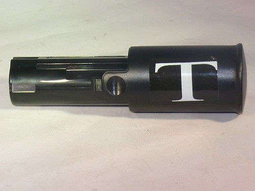 Titan Replacement Superb Choice PT-PAN3AC20-2 3.6V Power Tool Battery Replace for Panasonic at Sears.com