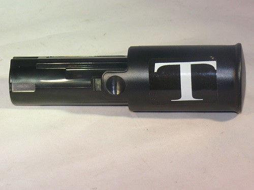 Panasonic EY9025B Replacement Power Tool Battery by Tank Brand  3.6V 2.1Ah Ni-MH
