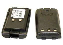 Titan HYT BL1715 LI-ION Battery 1700mAh for HYT TC-320 TC320-18 Month Warranty