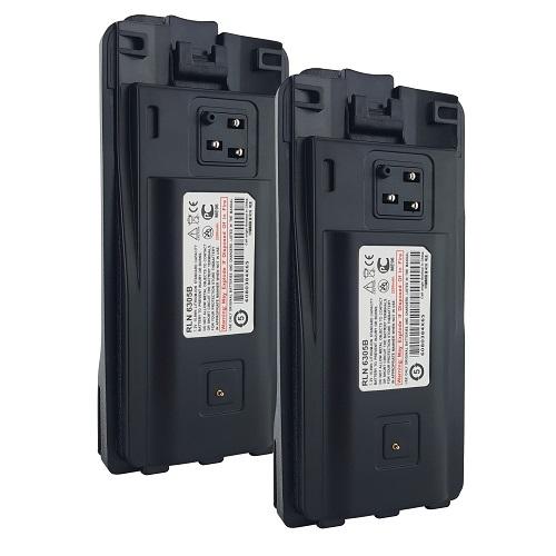 motorola,radio,battery,CP110,RDU2020,RDV2020,RDU2080D,RDV2080D,RDU4100,RDV5100,RDU4160D,RLN6305,RLN6305B,RLN6351,RLN6308B,RLN6306A,RLN6351A