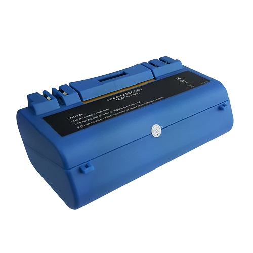 Tank Brand  Brand  Scooba Battery for iRobot Scooba 330 350 5800 5900 6000 14.4V NiMH