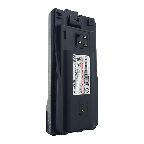 Motorola RDU4100 Battery