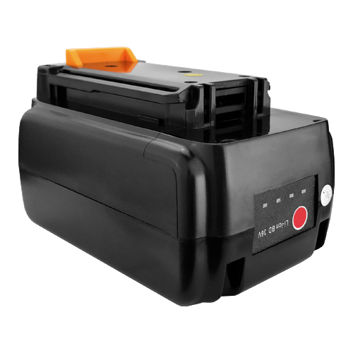 Black & Decker LBX2040 LBXR36 40V 1.5Ah MAX Lithium Ion Battery
